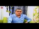 Dle Yaman - Spitakci Hayko ( Dina Akopovnai hyur@, or@ cerekov )