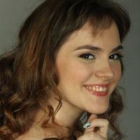 Ольга Яковлева, 21 декабря 1986, Новосибирск, id2623933