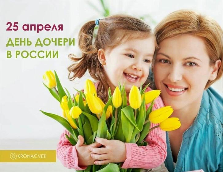 https://pp.userapi.com/c7004/v7004189/6353c/RS5U7GKpfcM.jpg