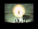 The Elder Scrolls V Skyrim - Забытый город Незабудка Финал.