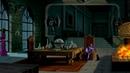 Лига Справедливости: Без границ (1 сезон, 20 серия)