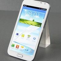 Купить китайский смартфон в кемерово