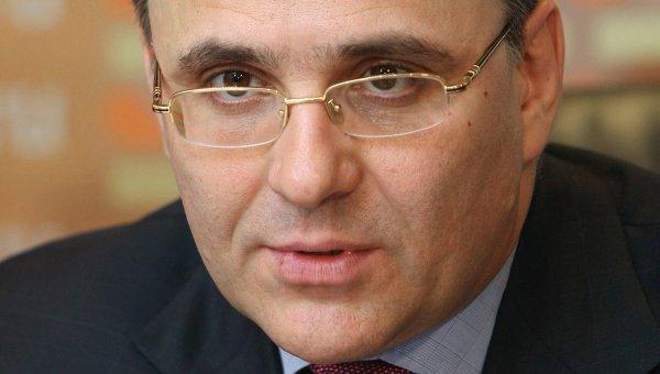 Жаров рассказал об объяснении Facebook блокировки аккаунта Кадырова