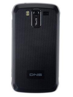 Dns S4502 Руководство Пользователя