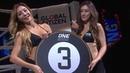 Koji Ando VS Ev Ting ONE CHAMPIONSHIP PINNACLE OF POWER
