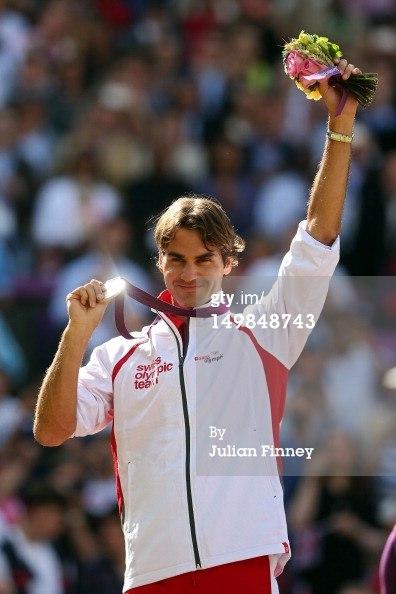 JJOO LONDRES 2012 (del 27 de Julio al 5 de Agosto) - Página 14 7SZsXKCCTk4