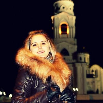 Анна Тарасова, 10 марта , Владимир, id180901519