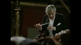 Mahler - Symphony No 3 - Bernstein