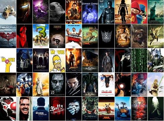 смотреть фильмы в hd 1080