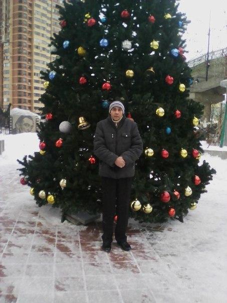 #Волгоград #Центр  Помогите найти людей Марина и Георгия Дубовенко. Пи