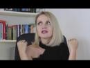 СТРАШНЫЕ МИФЫ О СЕКСЕ -2. Громкие стоны, мастурбация, долгий секс _ Популярная психология