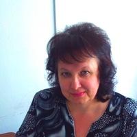 Дарья Григорьева