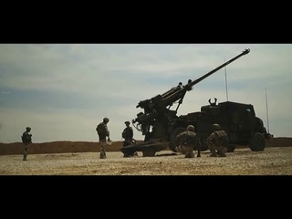 Global War Against Terrorism: Iraq-Syria-Afghanis