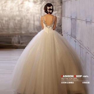Амина урсилова в свадебном платье -