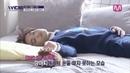 "EXO KIMJONGIN KAI 김종인 on Instagram: ""'what to do~ an angel has came' ARG CUTIE"""