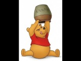 Винни Пух и весенняя бессонница / Winnie the Pooh and a spring insomnia