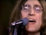 John Lennon, Eric Clapton, Keith Richards, Mitch Mitchell .Опыт работы Jimi Hendrix.