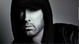 Eminem - Vanilla Gorilla ft. Riff Raff Official Audio! 2018