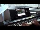 SoundPrism Animoog FunkBox