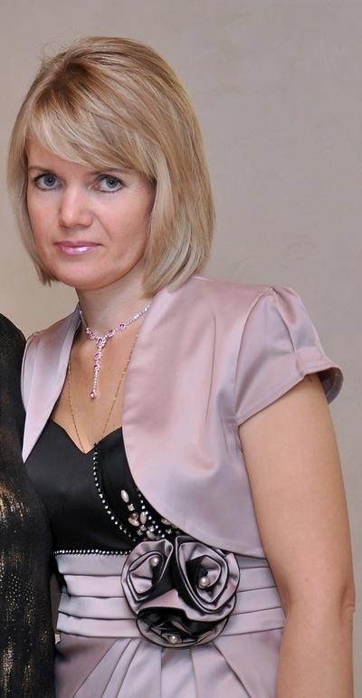 Ольга Аксентий, 9 марта , Тобольск, id149639295