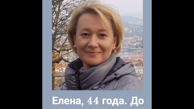 ФЕЙСБИЛДИНГ