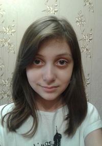 Лина Первова