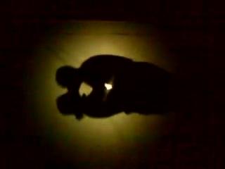 Видео с уровня,где показывали позы из камасутры