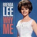 Brenda Lee альбом Why Me