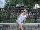 Фото Натальи Радионовой №33