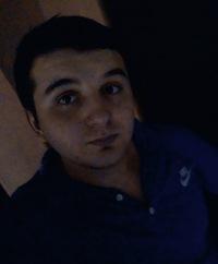 Валерий Русин