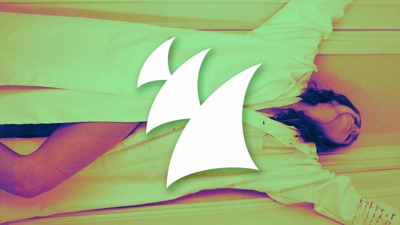 Gareth Emery Emma Hewitt - Take Everything (STANDERWICK Remix) [Official Lyric Video]