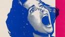 Вкус страха классический триллер в стиле саспенсов Альфреда Хичкока Великобритания, 1961