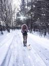 Кристина Архипова фото #8