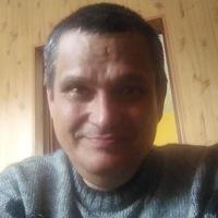 Анкета Ivan Voronov