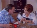 Люби, люби, но не теряй головы (Югославия, 1980) комедия из цикла Пришло время любить, советский дубляж без вставок