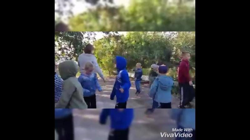 Детский центр радуга