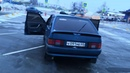 Ural TT200 Ural AS-BV29 Bulava NEO