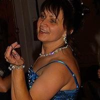 Марина Цыбенова