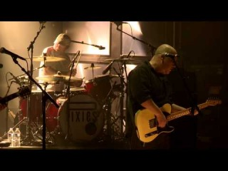 Pixies - I've Been Tired (Live In Columbus, OH, USA, 07.02.14)