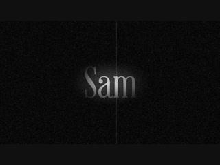 Until Dawn / Sam