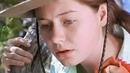 Miranda Otto | The Flying Doctors (1988) All Scenes
