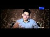 Begench Charyyew (Bego) ft. S Beater - Kimin elinde (2013) HD