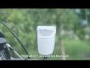 TOTO Toilet Bike Neo TV AD 'HYDROTECT' English ver. (1).mp4