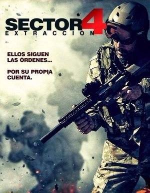 Сектор 4 (2014)
