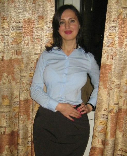Фото №407950521 со страницы Марины Березиной