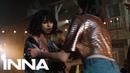 INNA Iguana Teaser