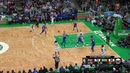 Boston Celtics - Philadelphia 76ers 16.10.18 (1)-004