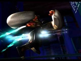 Трансформеры Зверо роботы 1 сезон 02  Властелин планеты