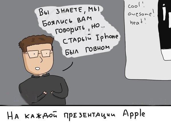 http://cs620919.vk.me/v620919087/1bf15/Q57I0Qx3dPQ.jpg
