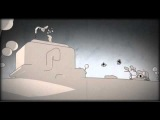 DAPAYK &amp PADBERG - SKIT PANTOMIME HORSE